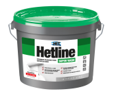 Hetline SUPER WASH