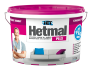 Hetmal PLUS