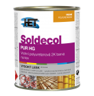 Soldecol PUR HG