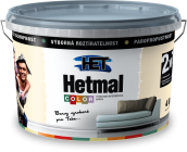 Hetmal COLOR
