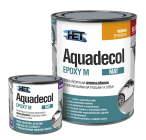 Aquadecol EPOXY M