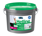 Hetline SENSITIVE SILIKÁT - NOVINKA